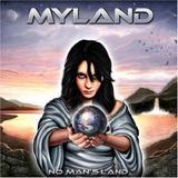 Myland - No Man's Land