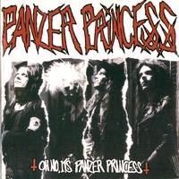 Panzer Princess - Oh No, It's Panzer Princess