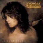 Ozzy Osbourne: 'No More Tears'