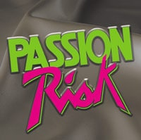 Passion Risk - Passion Risk