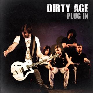 Dirty Age - Plug In