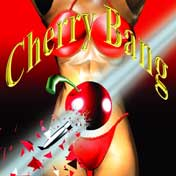 Cherry Bang - Popped!