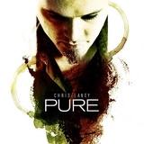 Chris Laney - Pure
