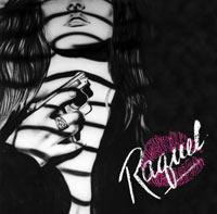 Raquel - Raquel