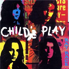 Child's Play - Rat Race