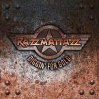 Razzmattazz: 'Diggin' For Gold'