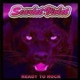 Scarlet Violet - Ready To Rock