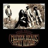 Richie Kotzen - Return Of The Mother Head's Family Reunion