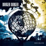 Danger Danger - Revolve