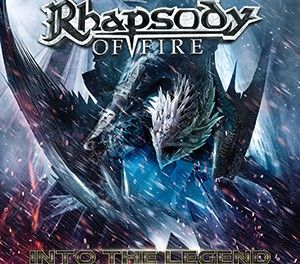 rhapsody-of-fire-into-the-legend