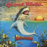 Great White - Rising
