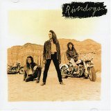 Riverdogs - Riverdogs
