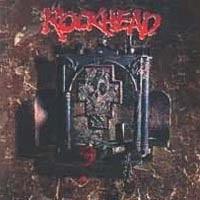 Rockhead - Rockhead
