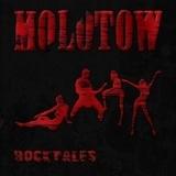 Molotow - Rocktales