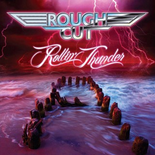 Rough Cut - Rollin' Thunder