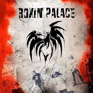 Roxin' Palace - Roxin' Palace