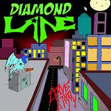 Diamond Lane - Save This City