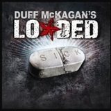 Duff McKagan's Loaded - Sick
