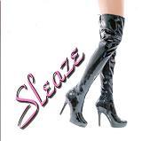 Sleaze - Sleaze