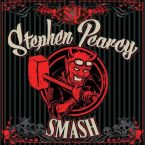 Stephen Pearcy: 'Smash'