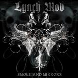 Lynch Mob - Smoke And Mirrors