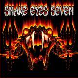 Snake Eyes Seven - Snake Eyes Seven