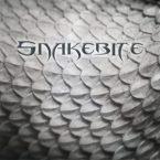 Snakebite: 'Snakebite'