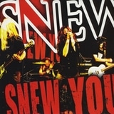 Snew - Snew You