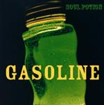 Gasoline - Soul Potion