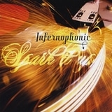 Infernophonic - Spark It Up