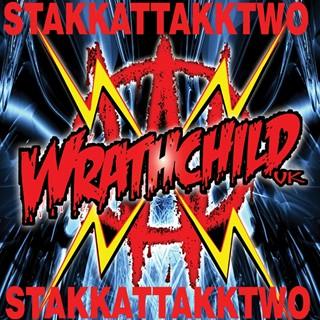 Wrathchild - Stakkattakktwo