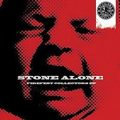 Beggars & Thieves - Stone Alone: Firefest Collectors EP