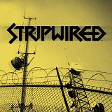 Stripwired - Stripwired