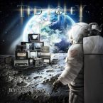Ted Poley: 'Beyond The Fade'