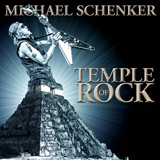 Michael Schenker - Temple Of Rock
