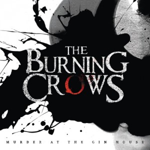 the-burning-crows-murder-at-the-gin-house (1)