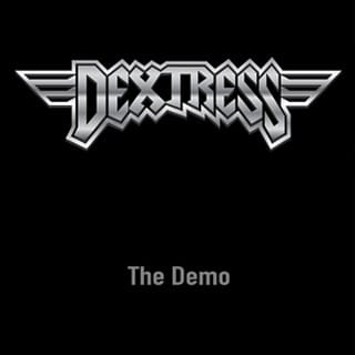 Dextress - The Demo