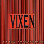 Vixen - The Works