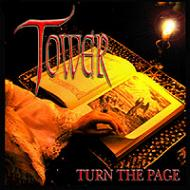 Tower - Turn The Page