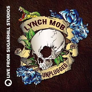 Lynch Mob - Unplugged: Live From Sugarhill Studios