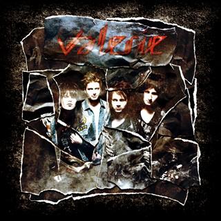 Valerie - Valerie