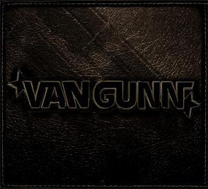 van Gunn - Van Gunn