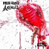Randy Piper's Animal - Virus