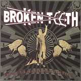 Broken Teeth - Viva La Rock, Fantastico!