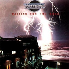 Fastway - Waiting For The Roar