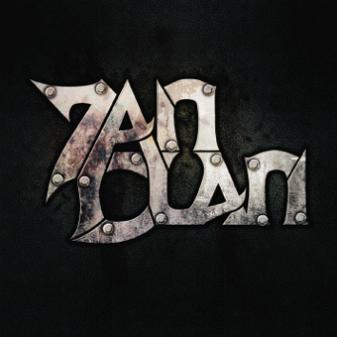 Zan Clan - We Are Zan Clan...Who The F**k Are You!!?