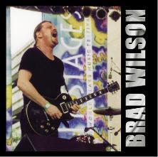 Brad Wilson - Brad Wilson