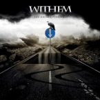 Withem: 'The Unforgiving Road'