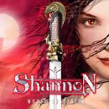 Shannon - World Of Desrire