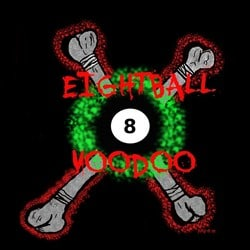 Eightball Voodoo Offers Free Download Of The Devil's Country